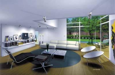 Importância da Automação em condomínios residenciais