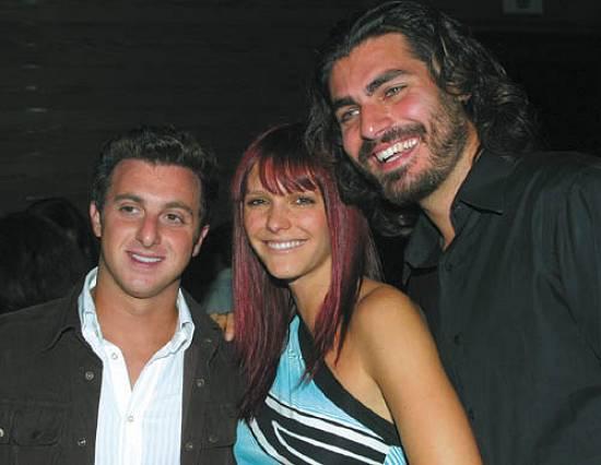 http://www.novomilenio.inf.br/real/rpimagem/ed125x1.jpg