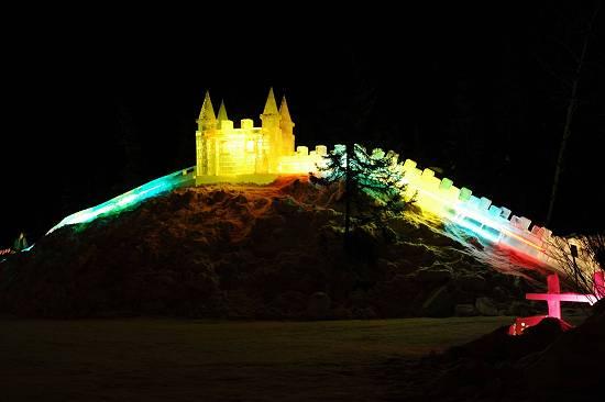 Jornal perspectiva 147 inverno boreal um hotel que for A muralha da china vista da lua