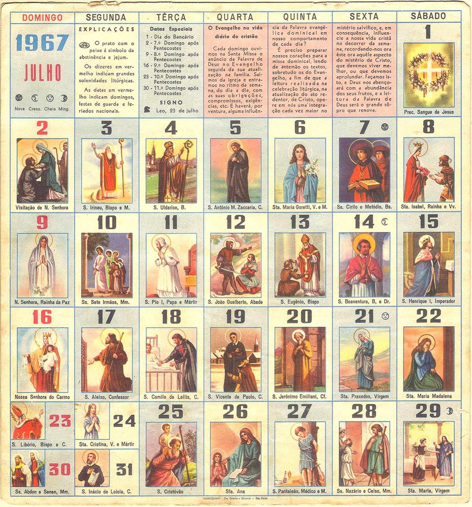 calendario de santos catolicos hawaiidermatology calendario Car Tuning