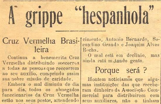 Jornal gazeta do povo online dating 4