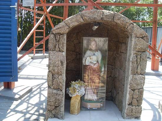 h o santos Busca la vida del santo de tu devoción por su nombre o la fecha de su fiesta buscar santos por orden alfabético.